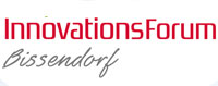 Logo InnovationsForum